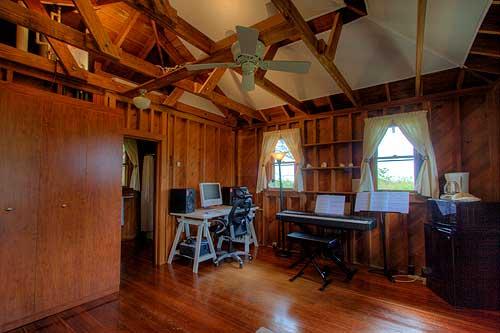 Pump House Music Studio